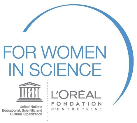 for women_in_science